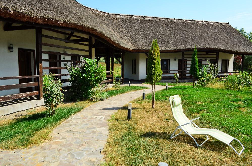 bungalouri