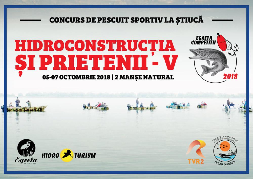 CUPA HIDROCONSTRUCTIA SI PRIETENII-01